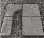 cobblestones v2