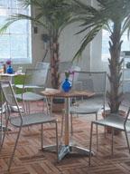La Cafe v2