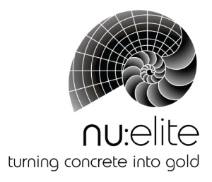 Nu-elite logo