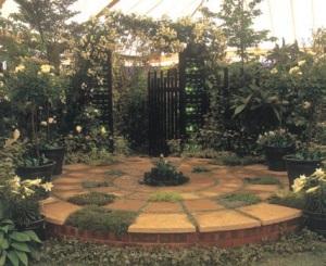 Numold - Chelsea 1999