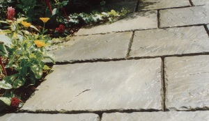 york flagstones