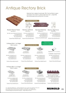 numold-moulds-for-concrete-products-price-list-antique-rectory-bricks-55