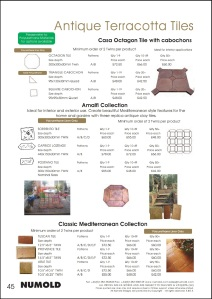 numold-moulds-for-concrete-products-price-list-antique-terracotta-tiles-54