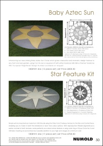 numold-moulds-for-concrete-products-price-list-baby-aztec-sun-star-feature-circle-39