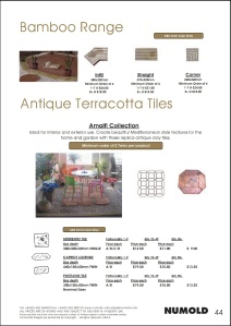 numold-moulds-for-concrete-products-price-list-bamboo-range-antique-terracotta-tiles-53