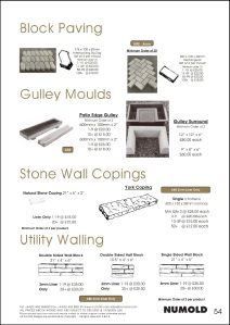 numold-moulds-for-concrete-products-price-list-block-paving-gulley-surrounds-walling-63