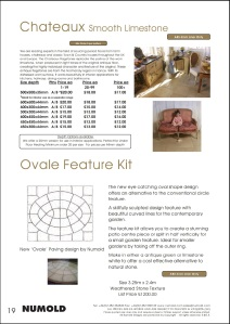 numold-moulds-for-concrete-products-price-list-chateaux-smooth-limestone-ovale-feature-kit-28