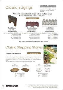 numold-moulds-for-concrete-products-price-list-classic-path-edgings-classic-stepping-stones-68