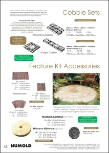 numold-moulds-for-concrete-products-price-list-cobble-sets-and-feature-kit-accessories-52