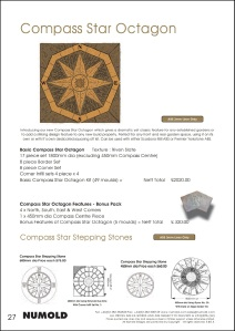 numold-moulds-for-concrete-products-price-list-compass-star-octagon-36