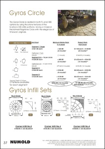 numold-moulds-for-concrete-products-price-list-gyros-circle-46