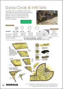 numold-moulds-for-concrete-products-price-list-gyros-circle-leaflet-pg1-44