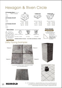 numold-moulds-for-concrete-products-price-list-hexagon-riven-circle-paving-34
