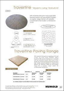 numold-moulds-for-concrete-products-price-list-modern-living-feature-kit-travertine-paving-29