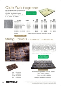 numold-moulds-for-concrete-products-price-list-olde-york-flagstones-cobble-string-pavers-30