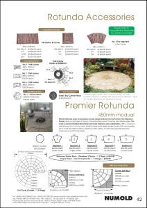 numold-moulds-for-concrete-products-price-list-original-rotunda-accessories-51