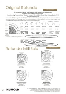 numold-moulds-for-concrete-products-price-list-original-rotunda-infill-sets-50