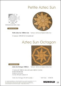 numold-moulds-for-concrete-products-price-list-petite-aztec-sun-aztec-sun-octagon-37