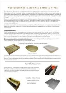 numold-moulds-for-concrete-products-price-list-pu-polyurethane-information-7