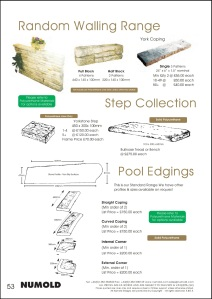 numold-moulds-for-concrete-products-price-list-random-walling-steps-swimming-pool-copings-62