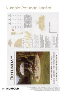 numold-moulds-for-concrete-products-price-list-rotunda-leaflet-pg1-48