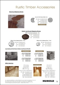 numold-moulds-for-concrete-products-price-list-rustic-timber-accessories-25