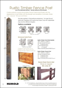 numold-moulds-for-concrete-products-price-list-rustic-timber-fence-post-10