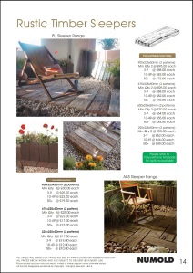 numold-moulds-for-concrete-products-price-list-rustic-timber-sleepers-23