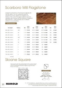 numold-moulds-for-concrete-products-price-list-scarboro-mill-flagstones-sloane-square-paving-32