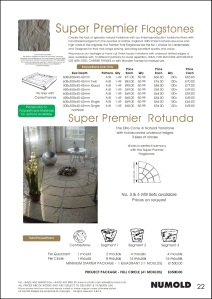 numold-moulds-for-concrete-products-price-list-super-premier-flagstones-rotunda-31