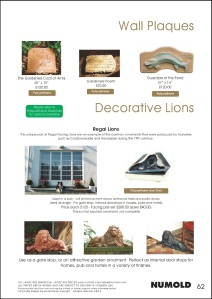 numold-moulds-for-concrete-products-price-list-wall-plaques-decorative-lions-71