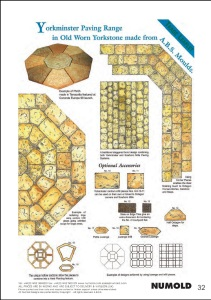 numold-moulds-for-concrete-products-price-list-yorkminster-octagon-leaflet-pg2-41